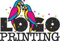 Logo Printing Logo