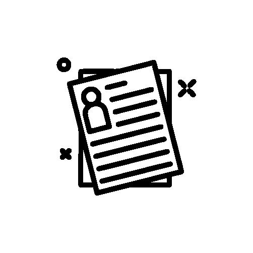 ULOTKI - LOGO PRINTING CO