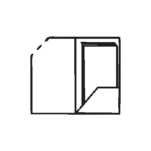 TECZKI OFERTOWE - LOGO PRINTING CO