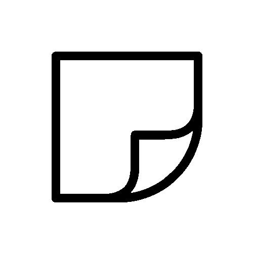NAKLEJKI - LOGO PRINTING CO